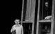"""Спектакль: <b><i>Дом</i></b><br /><span class=""""normal"""">Игорь— Игорь Золотовицкий<br />Ульяна— Паулина Андреева<br /><i></i><br /><span class=""""small"""">© Екатерина Цветкова</span></span>"""