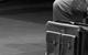 """Спектакль: <b><i>Дом</i></b><br /><span class=""""normal"""">Игорь— Игорь Золотовицкий<br />Четвёртый друг— Сергей Беляев<br /><i></i><br /><span class=""""small"""">© Екатерина Цветкова</span></span>"""