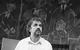 """Спектакль: <b><i>Дом</i></b><br /><span class=""""normal"""">Игорь— Игорь Золотовицкий<br /><i></i><br /><span class=""""small"""">© Екатерина Цветкова</span></span>"""