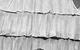 """Спектакль: <b><i>Дом</i></b><br /><span class=""""normal"""">Ульяна— Паулина Андреева<br />Савёлов— Станислав Дужников<br />Валентина Николаевна— Ольга Барнет<br />Анатолий Васильевич— Владимир Краснов<br />Игорь— Игорь Золотовицкий<br />Оля— Кристина Бабушкина<br />Третий друг— Юрий Кравец<br />Ветрова— Ксения Лаврова-Глинка<br />Пятый друг— Олег Тополянский<br />Четвёртый друг— Сергей Беляев<br />Михаил— Эдуард Чекмазов<br /><i></i><br /><span class=""""small"""">© Екатерина Цветкова</span></span>"""