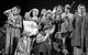 "Спектакль: <b><i>Конёк-Горбунок</i></b><br /><span class=""normal"">Алексей Кирсанов<br />Надежда Жарычева<br />Денис Бобышев<br />Яна Давиденко<br />Юлия Ковалёва<br />Софья Райзман<br />Кирилл Трубецкой<br />Мария Зорина<br />Ростислав Лаврентьев<br />Яна Дюбуи<br />Валерий Зазулин<br />Павел Ващилин<br />Мария Сокова<br /><i></i><br /><span class=""small"">© Екатерина Цветкова</span></span>"