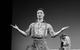 "Спектакль: <b><i>Конёк-Горбунок</i></b><br /><span class=""normal"">Гаврила— Алексей Кирсанов<br />Иван— Алексей Варущенко<br /><i></i><br /><span class=""small"">© Екатерина Цветкова</span></span>"