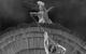 "Спектакль: <b><i>Конёк-Горбунок</i></b><br /><span class=""normal"">Ирина Пегова<br />Иван— Алексей Варущенко<br /><i></i><br /><span class=""small"">© Екатерина Цветкова</span></span>"