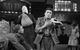 "Спектакль: <b><i>Конёк-Горбунок</i></b><br /><span class=""normal"">Гаврила— Алексей Кирсанов<br />Владимир Панчик<br /><i></i><br /><span class=""small"">© Екатерина Цветкова</span></span>"