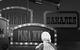 "Спектакль: <b><i>Конёк-Горбунок</i></b><br /><span class=""normal"">Данила— Никита Беляков<br />Мария Сокова<br />Яна Дюбуи<br />Владимир Панчик<br />Гаврила— Алексей Кирсанов<br /><i></i><br /><span class=""small"">© Екатерина Цветкова</span></span>"
