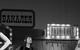 """Спектакль: <b><i>Конёк-Горбунок</i></b><br /><span class=""""normal"""">Лошадь— Софья Райзман<br />Лошадь— Надежда Жарычева<br />Спальник— Павел Ворожцов<br />Царь— Сергей Беляев<br />Городничий— Алексей Агапов<br /><i></i><br /><span class=""""small"""">© Екатерина Цветкова</span></span>"""