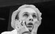 "Спектакль: <b><i>Весы</i></b><br /><span class=""normal"">Артём— Артём Соколов<br /><i></i><br /><span class=""small"">© Екатерина Цветкова</span></span>"