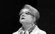 "Спектакль: <b><i>Весы</i></b><br /><span class=""normal"">Вера Харыбина<br /><i></i><br /><span class=""small"">© Екатерина Цветкова</span></span>"