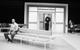 "Спектакль: <b><i>Весы</i></b><br /><span class=""normal"">Эдуард— Сергей Угрюмов<br />Алексей— Валерий Трошин<br />Игорь— Николай Чиндяйкин<br /><i></i><br /><span class=""small"">© Екатерина Цветкова</span></span>"
