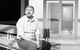 "Спектакль: <b><i>Весы</i></b><br /><span class=""normal"">Алексей— Валерий Трошин<br /><i></i><br /><span class=""small"">© Екатерина Цветкова</span></span>"