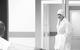 "Спектакль: <b><i>Весы</i></b><br /><span class=""normal"">Алексей— Валерий Трошин<br />Вера Харыбина<br /><i></i><br /><span class=""small"">© Екатерина Цветкова</span></span>"