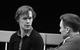 "Спектакль: <b><i>The Scales</i></b><br /><span class=""normal"">Алексей— Artem Bystrov<br />Эдуард— Artyom Volobuev<br /><i></i><br /><span class=""small"">© Ekaterina Tsvetkova</span></span>"