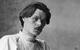 "Спектакль: <b><i>Malva</i></b><br />Спектакль: <b><i></i></b><br /><span class=""normal"">Maxim Gorky<br /><i></i></span>"