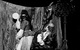 "<div class=""normal"">Зербина &mdash; Полина Айрапетова<br />Матамор &mdash; Амбарцум Кабанян</div><div class=""small it normal"">Фото: Ольга Лопач</div>"