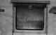 "Спектакль: <b><i>Боюсь стать Колей</i></b><br /><span class=""normal"">Надя— Юлия Ковалёва<br />Проводница— Алёна Хованская<br />Полина— Ольга Литвинова<br />Колясик— Павел Ващилин<br />Алик— Данил Стеклов<br /><i></i><br /><span class=""small"">© Екатерина Цветкова</span></span>"