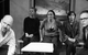 "Спектакль: <b><i>Боюсь стать Колей</i></b><br /><span class=""normal"">Николай— Валерий Трошин<br />Надя— Юлия Ковалёва<br />Тамара— Янина Колесниченко<br />Проводница— Алёна Хованская<br />Алик— Данил Стеклов<br /><i></i><br /><span class=""small"">© Екатерина Цветкова</span></span>"