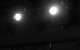 "Спектакль: <b><i>Боюсь стать Колей</i></b><br /><span class=""normal"">Толик— Армэн Арушанян<br />Николай— Валерий Трошин<br />Надя— Юлия Ковалёва<br />Колясик— Павел Ващилин<br />Тамара— Янина Колесниченко<br />Проводница— Алёна Хованская<br /><i></i><br /><span class=""small"">© Екатерина Цветкова</span></span>"
