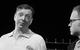 "Спектакль: <b><i>Боюсь стать Колей</i></b><br /><span class=""normal"">Колясик— Павел Ващилин<br />Алик— Данил Стеклов<br /><i></i><br /><span class=""small"">© Екатерина Цветкова</span></span>"
