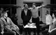 "Спектакль: <b><i>Scared ToBecome Kolya</i></b><br /><span class=""normal"">Надя— Yulia Kovalyova<br />Проводница— Alena Khovanskaya<br />Полина— Olga Litvinova<br />Алик— Danil Steklov<br />Толик— Armen Arushanyan<br />Николай— Valery Troshin<br />Тамара— Yanina Kolesnichenko<br /><i></i><br /><span class=""small"">© Ekaterina Tsvetkova</span></span>"