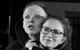 """Спектакль: <b><i>Боюсь стать Колей</i></b><br /><span class=""""normal"""">Алик— Данил Стеклов<br />Полина— Ольга Литвинова<br /><i></i><br /><span class=""""small"""">© Екатерина Цветкова</span></span>"""