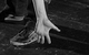 "Спектакль: <b><i>Боюсь стать Колей</i></b><br /><span class=""normal"">Полина— Ольга Литвинова<br />Алик— Данил Стеклов<br />Толик— Армэн Арушанян<br />Николай— Валерий Трошин<br />Колясик— Павел Ващилин<br /><i></i><br /><span class=""small"">© Екатерина Цветкова</span></span>"