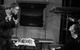 "Спектакль: <b><i>Боюсь стать Колей</i></b><br /><span class=""normal"">Алик— Данил Стеклов<br />Полина— Ольга Литвинова<br />Надя— Юлия Ковалёва<br /><i></i><br /><span class=""small"">© Екатерина Цветкова</span></span>"