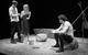 "Спектакль: <b><i>Malva</i></b><br /><span class=""normal"">актер— Andrey Kuzichev<br />актриса— Svetlana Ustinova<br />актер— Oleg Gaas<br /><i></i><br /><span class=""small"">© Ekaterina Tsvetkova</span></span>"