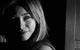 "Спектакль: <b><i>Мальва</i></b><br /><span class=""normal"">актриса— Светлана Устинова<br /><i></i><br /><span class=""small"">© Екатерина Цветкова</span></span>"