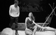 "Спектакль: <b><i>Мальва</i></b><br /><span class=""normal"">актер— Андрей Кузичев<br />актриса— Светлана Устинова<br /><i></i><br /><span class=""small"">© Екатерина Цветкова</span></span>"