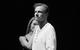 "Спектакль: <b><i>Мальва</i></b><br /><span class=""normal"">актриса— Светлана Устинова<br />актер— Андрей Кузичев<br /><i></i><br /><span class=""small"">© Екатерина Цветкова</span></span>"