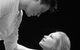 "Спектакль: <b><i>Malva</i></b><br /><span class=""normal"">актер— Oleg Gaas<br />актриса— Svetlana Ustinova<br /><i></i><br /><span class=""small"">© Ekaterina Tsvetkova</span></span>"