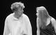 "Спектакль: <b><i>Мальва</i></b><br /><span class=""normal"">актер— Артём Быстров<br />актриса— Светлана Устинова<br /><i></i><br /><span class=""small"">© Екатерина Цветкова</span></span>"