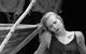 "Спектакль: <b><i>Мальва</i></b><br /><span class=""normal"">актриса— Светлана Устинова<br />актер— Андрей Кузичев<br />актер— Артём Быстров<br /><i></i><br /><span class=""small"">© Екатерина Цветкова</span></span>"