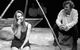 "Спектакль: <b><i>Malva</i></b><br /><span class=""normal"">актриса— Svetlana Ustinova<br />актер— Artem Bystrov<br /><i></i><br /><span class=""small"">© Ekaterina Tsvetkova</span></span>"