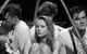 "Спектакль: <b><i>Malva</i></b><br /><span class=""normal"">актер— Andrey Kuzichev<br />актриса— Svetlana Ustinova<br />актер— Oleg Gaas<br />актер— Artem Bystrov<br /><i></i><br /><span class=""small"">© Ekaterina Tsvetkova</span></span>"