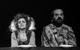 "<div class=""normal"">Коробочка — Роза Шмуклер<br />Губернатор — Алексей Колубков</div><div class=""small it normal"">Фото: Анна Белякова</div>"