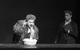 "<div class=""normal"">Собакевич — Евгений Цыганов<br />Чичиков — Дмитрий Захаров</div><div class=""small it normal"">Фото: Василь Ярошевич</div>"