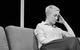 "Спектакль: <b><i>Мужья ижёны</i></b><br /><span class=""normal"">Джуди— Дарья Мороз<br /><i></i><br /><span class=""small"">© Екатерина Цветкова</span></span>"