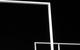 """Спектакль: <b><i>Мужья ижёны</i></b><br /><span class=""""normal"""">Джек— Игорь Верник<br />Гэйб— Игорь Гордин<br />Джуди— Дарья Мороз<br />Сэлли— Яна Дюбуи<br /><i></i><br /><span class=""""small"""">© Екатерина Цветкова</span></span>"""