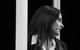 "Спектакль: <b><i>Мужья ижёны</i></b><br /><span class=""normal"">Сэлли— Яна Дюбуи<br /><i></i><br /><span class=""small"">© Екатерина Цветкова</span></span>"