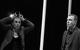 """Спектакль: <b><i>Мужья ижёны</i></b><br /><span class=""""normal"""">Артём Соколов<br />Джек— Игорь Верник<br /><i></i><br /><span class=""""small"""">© Екатерина Цветкова</span></span>"""