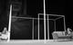 """Спектакль: <b><i>Мужья ижёны</i></b><br /><span class=""""normal"""">Мария Карпова<br />Гэйб— Игорь Гордин<br /><i></i><br /><span class=""""small"""">© Екатерина Цветкова</span></span>"""