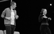 "Спектакль: <b><i>Мужья ижёны</i></b><br /><span class=""normal"">Джек— Игорь Верник<br />Сэм— Светлана Колпакова<br /><i></i><br /><span class=""small"">© Екатерина Цветкова</span></span>"