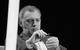 "Спектакль: <b><i>Мужья ижёны</i></b><br /><span class=""normal"">Сергей Чонишвили<br /><i></i><br /><span class=""small"">© Екатерина Цветкова</span></span>"