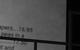"Спектакль: <b><i>Мужья ижёны</i></b><br /><span class=""normal"">Кирилл Трубецкой<br />Пол и Майкл— Сергей Чонишвили<br />Сэлли— Яна Дюбуи<br /><i></i><br /><span class=""small"">© Екатерина Цветкова</span></span>"