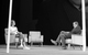 "Спектакль: <b><i>Мужья ижёны</i></b><br /><span class=""normal"">Рейн— Софья Райзман<br />Гэйб— Игорь Гордин<br /><i></i><br /><span class=""small"">© Екатерина Цветкова</span></span>"
