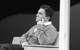 "Спектакль: <b><i>Мужья ижёны</i></b><br /><span class=""normal"">Папа и мама— Кирилл Трубецкой<br /><i></i><br /><span class=""small"">© Екатерина Цветкова</span></span>"
