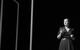 "Спектакль: <b><i>Husbands and Wives</i></b><br /><span class=""normal"">Сэм— Svetlana Kolpakova<br /><i></i><br /><span class=""small"">© Ekaterina Tsvetkova</span></span>"