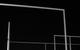 "Спектакль: <b><i>Мужья ижёны</i></b><br /><span class=""normal"">Сэм— Светлана Колпакова<br />Джек— Игорь Верник<br /><i></i><br /><span class=""small"">© Екатерина Цветкова</span></span>"