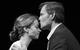 "Спектакль: <b><i>Husbands and Wives</i></b><br /><span class=""normal"">Рейн— Sofiya Raizman<br />Гэйб— Igor Gordin<br /><i></i><br /><span class=""small"">© Ekaterina Tsvetkova</span></span>"